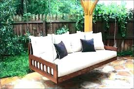 patio furniture charlotte furniture impressive outside patio for outdoor dining sets 6 set outside patio furniture patio furniture craigslist charlotte
