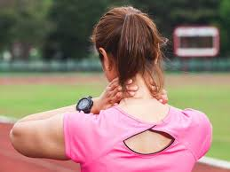 Fibromyalgia Itching: Treatment and More