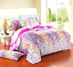 kids bedding sets. Target Bedding Sets For Girls Masks Bed Sheets Kids Twin In A Bag