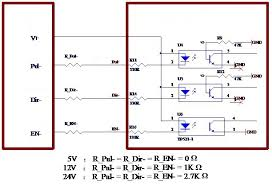 stepper motor drivers whole r supply the excellent multi axi tb6560 1 axi wiring diagram