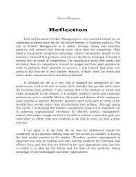 reflective analysis essay co reflective analysis essay