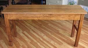 Long Narrow Kitchen Long Narrow Kitchen Home Interiors Amazing Narrow Kitchen Tables
