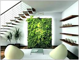 wall mounted plant holder hanging planter mount large size of plants indoor planters stands
