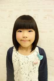 子どもの髪型3月19日与野店 チョッキンズのチョキ友ブログ