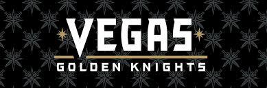 Image result for las vegas golden knights jerseys