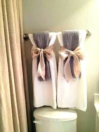 Best Kitchen Hand Towels Kitchen Hand Towels Best Hanging Bath
