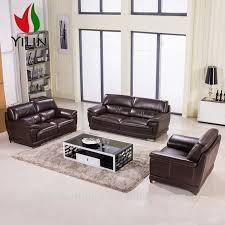 sofa set furniture design. Sofa Set Designs. 7 Seater Designs Cheap Prices Leather Sectional - Buy And Furniture Design T