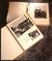 overview the grapes of wrath lesson plan teacher resources  sketchbooks gelatin silver prints and ink notes