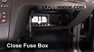 2011 bmw 128 i fuse box diagram complete wiring diagrams \u2022 2000 bmw 540i fuse diagram at 2000 Bmw 528i Fuse Diagram