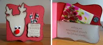 Best 25 Christmas Gift For Daycare Teacher Ideas On Pinterest Christmas Gift Teachers