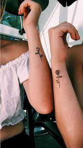 Cool 56 Cute Tiny Tattoos For Girl Bae Cute Girl Tattoos Tiny