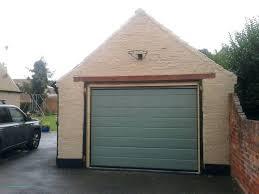garage door repair cincinnati garage garage door opener installation cincinnati ohio