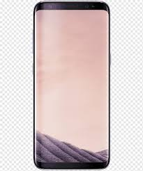 Samsung Galaxy S8 + Apple iPhone 8 plus Samsung Galaxy s plus Smartphone  Prepay-Handy, Smartphone, Apfel Iphone 8 plus, Elektronik, Gadget png