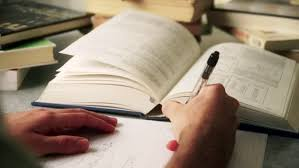 work an effective persuasive essay writer  persuasive essay writers sydney