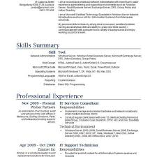 Traditional Resume Template Free Resume Example Assistant Accountant Assistant Accountant Resume 11