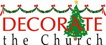 images work christmas decorating. Decor1c Images Work Christmas Decorating A