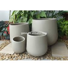 Concrete Fiberglass Molds Wholesale, Fiberglass Mold Suppliers - Alibaba