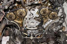 cadillac timing chain problems car repair information from 2004 cadillac timing chain problem