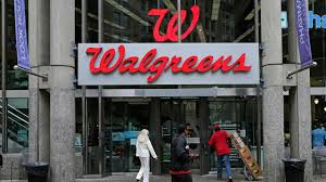 Walgreens cash rewards good on future purchases. Walgreens Customers Complain Of Insurance Prescription Problems Abc7 Chicago