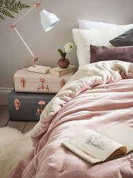 black and pink bedroom furniture. decorating with pink accents 20 ways to create this look black and bedroom furniture