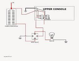 Whelen Siren Wiring-Diagram whelen led hideaways wiring diagram