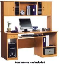 computer desk office works. Computer Desk Office Works E