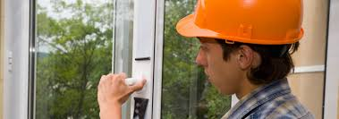 How To Choose A Window Installer Holmes Media