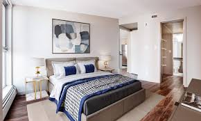 2 Bedroom Apartments For Rent In Calgary Simple Design Inspiration