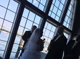 Chart House Miami Wedding Chart House Annapolis Reviews Annapolis Md 13 Reviews