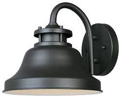 designers fountain 31321 bz 9 wall lantern ds