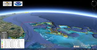 bermuda triangle mystery solved dark matters a lot other