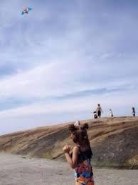 10 Veritable Tide Chart Wingaersheek Beach Gloucester Ma