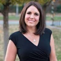 Melissa Gibbs - Broadcast Journalism Instructor - Brigham Young University  | LinkedIn