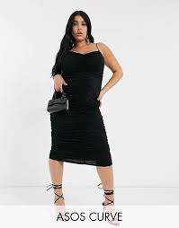 <b>Sexy</b> & Backless Dresses   Shop <b>Sexy Party Dresses</b>   ASOS