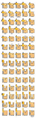 Image Result For Printable Router Bit Profile Chart In 2019