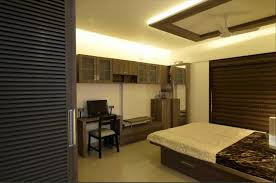 modern mansion master bathroom. Stunning Modern Mansion Master Bedroom With Tv Ideas Including Bathroom Bedrooms Fresh