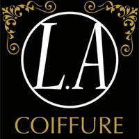 Salon De Coiffure Annuaire Des Entreprises Plannc