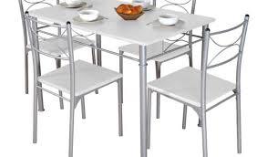De Chaise Chaises Cuisine Pas Et Table Cher Berxdco Eh29diywe