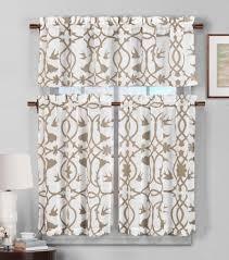 bathroom window curtain sets fabric shower and window curtain sets wysiwyghome