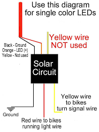 motorcycle led turn signal wiring diagram wiring diagram and motorcycle turn signal wiring diagram a special for chrome plated turn signal switch united pacific