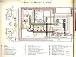 1966 plymouth fury wiring diagram wiring diagram 1975 dodge truck wiring diagram at 1974 Dodge Dart Wiring Diagram
