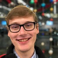 Dominik Kramarz - Senior Analyst - Western Digital   LinkedIn