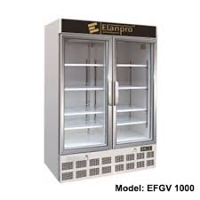 we always put the customer at the heart of each by providing great value commercial freezers from a company that you can trust to meet your individual