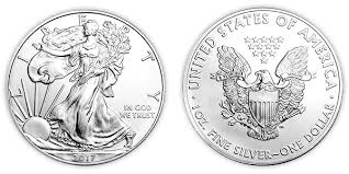 American Silver Eagle Coins Buy Us Silver Dollar Coin
