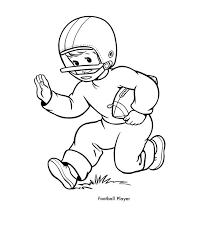 While your child is busy by coloring drawings you can do your errands. Free Printable Boy Coloring Pages For Kids