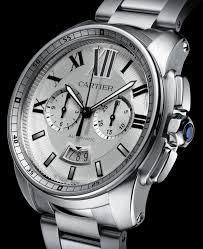 expert tips for buying a cartier watch swiss watches buying guide uk expert tips for buying a cartier watch