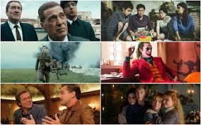 Oscar 2020: un commento a caldo sulle nomination ...