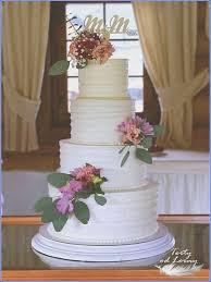 50th Wedding Anniversary Cakes Design 50th Wedding Anniversary