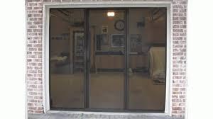 garage door repair rochester mnThompsons Garage Door and Openers Rochester MN  YouTube