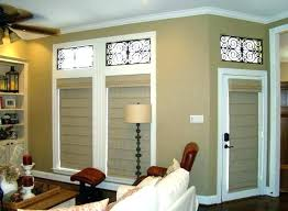 full size of vertical cellular shades for sliding doors roman motorized roller glass patio mind blowing